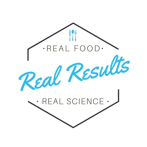 real food logo 1